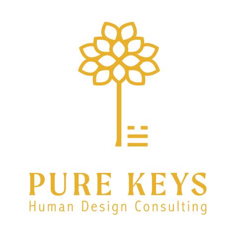 purekeys-consulting.com